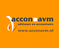 Accon AVM